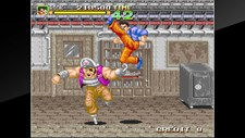 Arcade Archives 64th Street Screenshot 6
