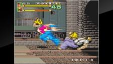 Arcade Archives 64th Street Screenshot 5
