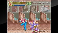 Arcade Archives 64th Street Screenshot 8
