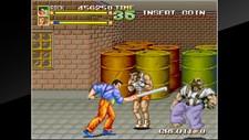 Arcade Archives 64th Street Screenshot 4