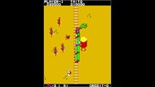 Arcade Archives Wild Western Screenshot 8