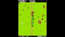 Arcade Archives Wild Western Screenshot 3
