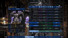 War Tech Fighters Screenshot 3