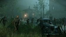 Zombie Army 4: Dead War Screenshot 8