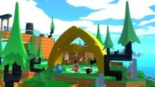 Solo: Islands of the Heart Screenshot 4