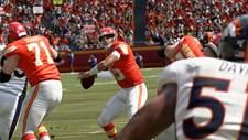 Madden NFL 20 Screenshot 8