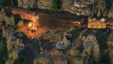 Desperados III Screenshot 1