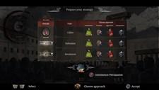 We. The Revolution (EU) Screenshot 7