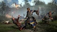 Ancestors Legacy Screenshot 8