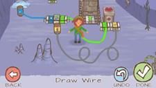 Draw a Stickman: EPIC 2 Screenshot 3