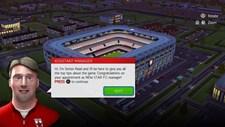 New Star Manager (EU) Screenshot 2