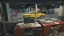 Car Mechanic Simulator Screenshot 7
