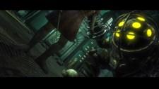 BioShock Remastered Screenshot 5