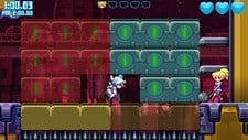 Mighty Switch Force! Collection Screenshot 4