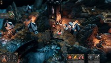 Wartile Screenshot 8