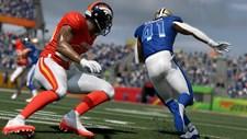 Madden NFL 20 Screenshot 7