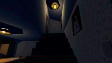 Sagebrush Screenshot 8