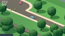 Fear Of Traffic Screenshot 8