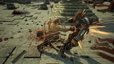 Redeemer: Enhanced Edition Screenshot 7
