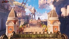 BioShock Infinite: The Complete Edition Screenshot 7