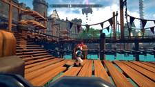 A Knight's Quest Screenshot 6