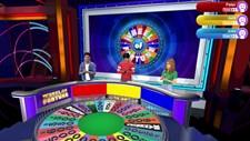 Wheel of Fortune Screenshot 1