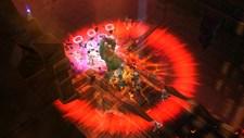 Torchlight II Screenshot 5