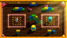 Attack of the Toy Tanks (Asia) (Vita) Screenshot 1