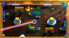 Attack of the Toy Tanks (Asia) (Vita) Screenshot 2