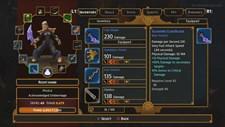 Torchlight II Screenshot 8