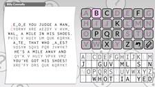 Crypto by POWGI Screenshot 3