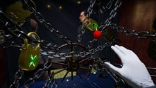 Penn & Teller VR: Frankly Unfair, Unkind, Unnecessary, & Underhanded Screenshot 3