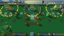 Grass Cutter (EU) Screenshot 4