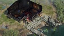 Desperados III Screenshot 8