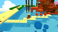 Woodle Tree Adventures (EU) Screenshot 7
