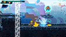 CODE SHIFTER Screenshot 3