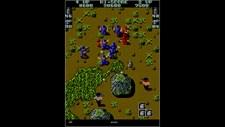 Arcade Archives Ikari Warriors Screenshot 8
