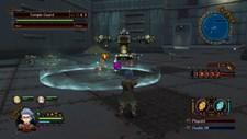 Arc of Alchemist Screenshot 4