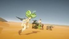 Medusa and Her Lover Screenshot 7