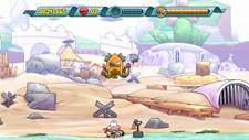 Doughlings: Invasion Screenshot 4