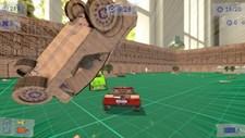 Concept Destruction Screenshot 7