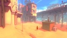 Sea of Solitude (EU) Screenshot 5