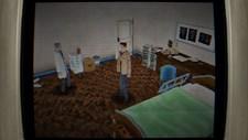 Back in 1995 (JP) Screenshot 2