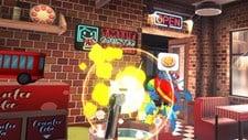 Counter Fight 3 VR Screenshot 4