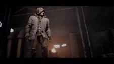 Terminator Resistance Screenshot 5