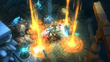 Torchlight II Screenshot 4