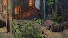 Pillars Of Eternity II: Deadfire Screenshot 7