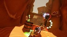The Copper Canyon Shoot Out Screenshot 7