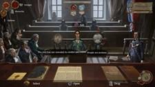 We. The Revolution (EU) Screenshot 1