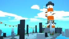 Solo: Islands of the Heart Screenshot 5